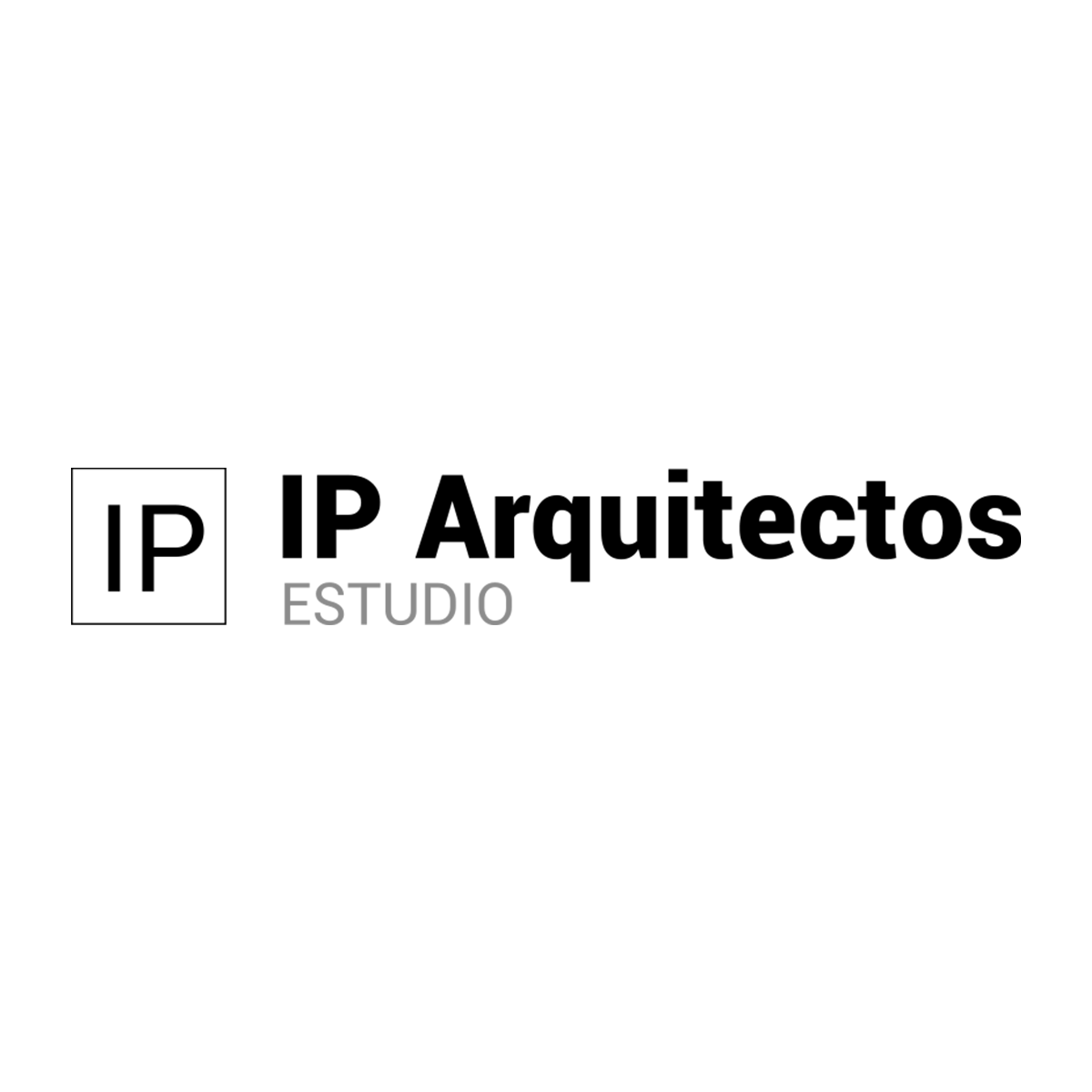 Isaac Peral, IP Arquitectos