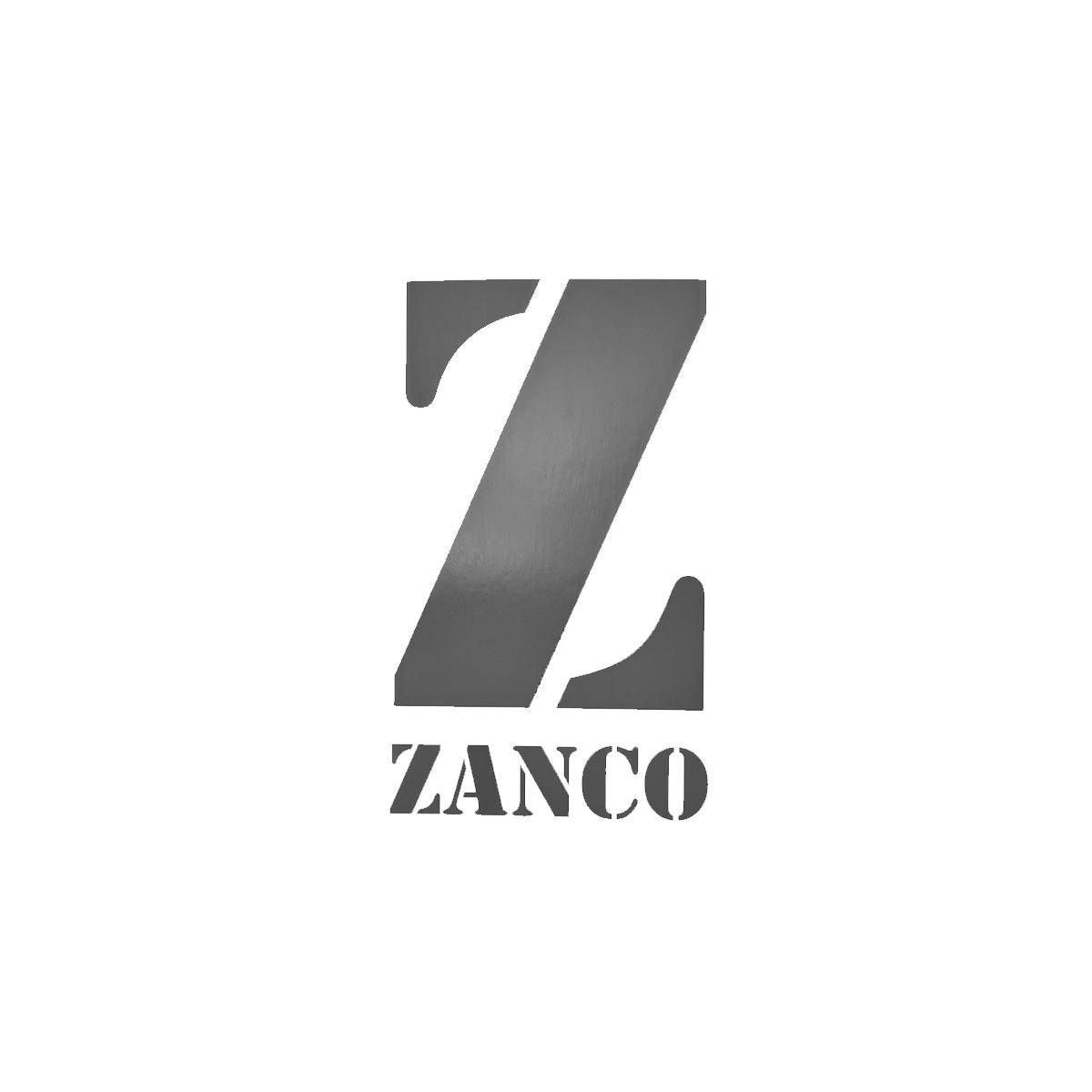 Santiago ( Sancan Shoes slu )